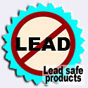 Lead Safe Products
