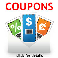 Coupons San Antonio, Texas for inflatable party rentals