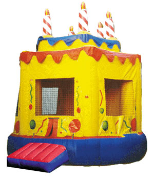 Birthday Cake Delivery Provo Utah